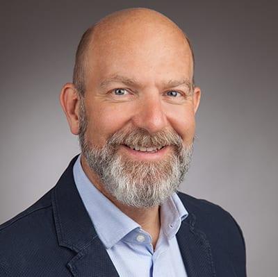 Dr. Johannes Koinig