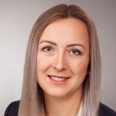 Lisa Bauer, MA