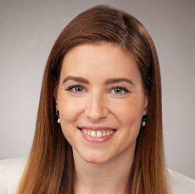 Karin Dingsleder