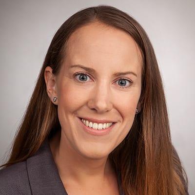 Dr.in Birgit Gossar-Summer, MA