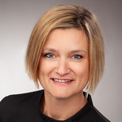 Bianca Heppner, MPH