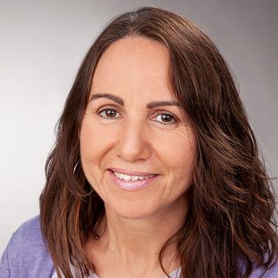 Angelika Remmelsberger