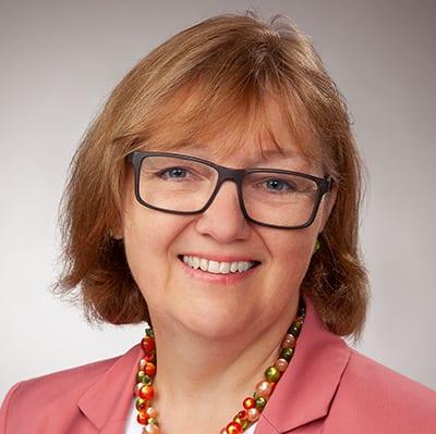 Dr.in Ulrike Stark