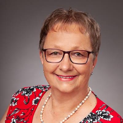 Andrea Tatzgern