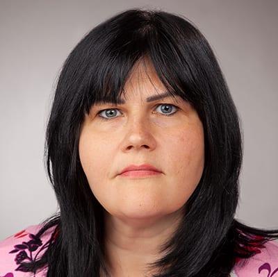 Mag.a Dr.in Sandra Wascher
